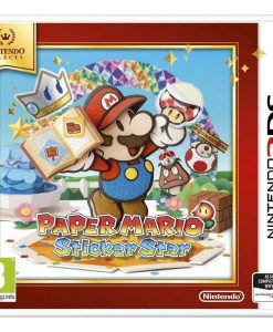 20160629130518_paper_mario_sticker_star_selects_3ds