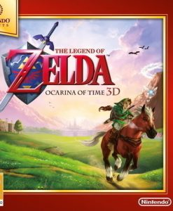 20160816102954_the_legend_of_zelda_ocarina_of_time_3d_selects_3ds (1)