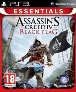 20180126164214_assassin_s_creed_iv_black_flag_essentials_ps3