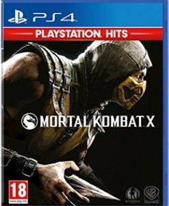 20180725104313_mortal_kombat_x_hits_ps4