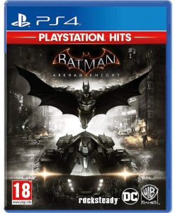 20180821095007_hits_batman_arkham_knight_hits_ps4