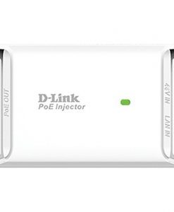 D-Link Adapter DPE-101GI