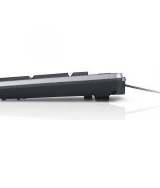 Dell KB522 Multimedia Wired Keyboard_5