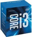 Intel Core i3 6100 3.70G LGA1151