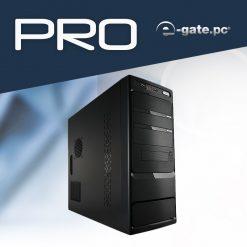 Pro-010012