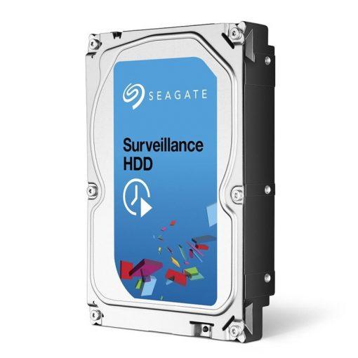 Seagate-Surveillance