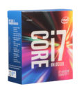 Intel Core i7-6900K 3.2GHz Box