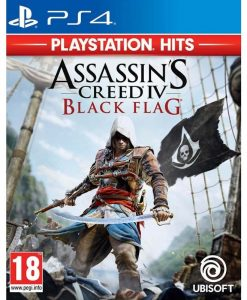 20180720104348_assassin_s_creed_iv_black_flag_hits_ps4