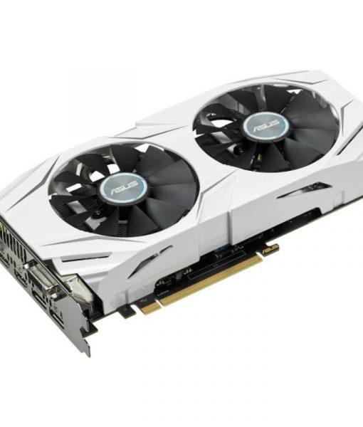 Asus GeForce GTX 1060 Dual OC 3GB GDDR5 DUAL-GTX1060-O3G_2