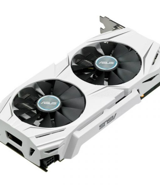 Asus GeForce GTX 1060 Dual OC 3GB GDDR5 DUAL-GTX1060-O3G_4
