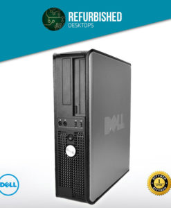 DELL_OPTIPLEX_755_SFF_freedoss