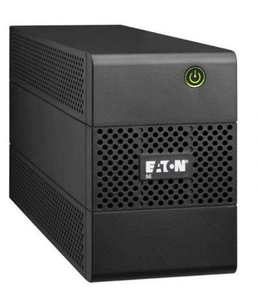 Eaton 5E 650VA 230V Line Interactive 5E650i