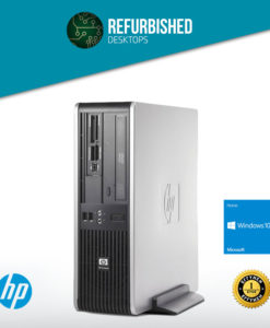 HP_COMPAQ_DC7900SFF_C2D-E8400_WIN_10_HOME_REFURBISHED