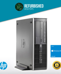HP_ELITE_8100_SFF_i3-550_WIN_10_HOME_Refurbished