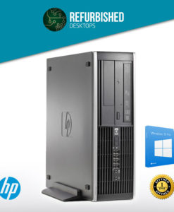 HP_ELITE_8100_SFF_i3-550_WIN_10_PRO_Refurbished