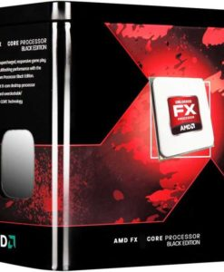 AMD FX-8300 3.30GHz Box AM3+