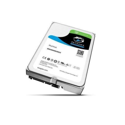 HDD Seagate SkyHawk ST8000VX0022 8TB Sata III 256MB (D)