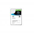 HDD Seagate SkyHawk ST2000VX008 2TB Sata III 64MB (D)