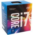 Intel Core i7 7700 3.60G LGA1151