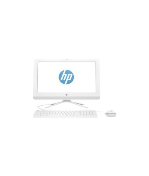 HP 22-b000nv AiO 21.5'' FHD IPS A6-7310 Windows 10 Home