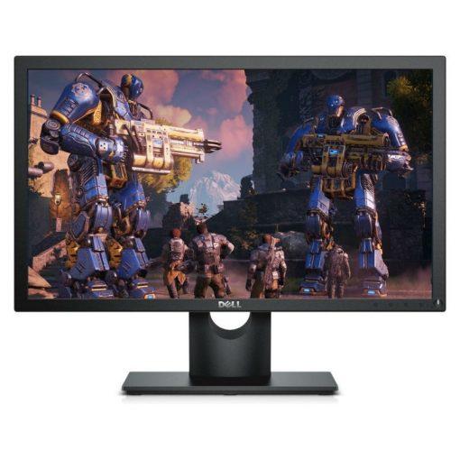 Dell E2216HV 22 TN Monitor