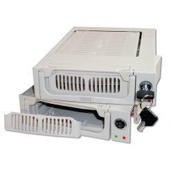 V44007