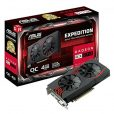 Asus Radeon RX 570 Expedition 4GB