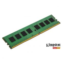 Kingston ValueRam 4GB 2400MHz DDR4