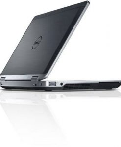 Dell Latitude E6430 i5-3320M4GB320GBDVD-RWFREE DOS Refurbished_3