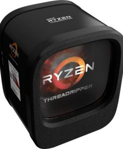 AMD Ryzen Threadripper 1950X 3.40GHz 32MB
