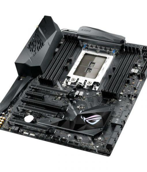 Asus ROG Strix X399-E Gaming_3
