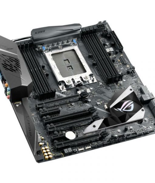 Asus ROG Strix X399-E Gaming_4