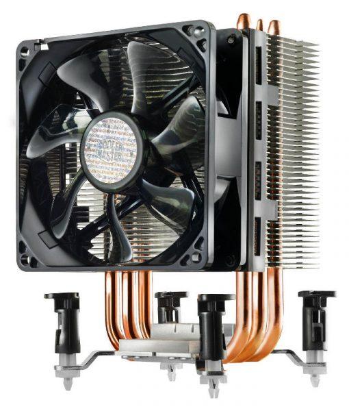 CoolerMaster Hyper TX3i RR-TX3E-22PK-B1