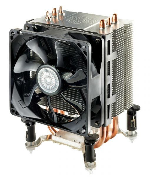 CoolerMaster Hyper TX3i RR-TX3E-22PK-B1_1