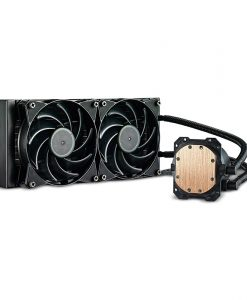CoolerMaster MasterLiquid Lite 240 MLW-D24M-A20PW-R1