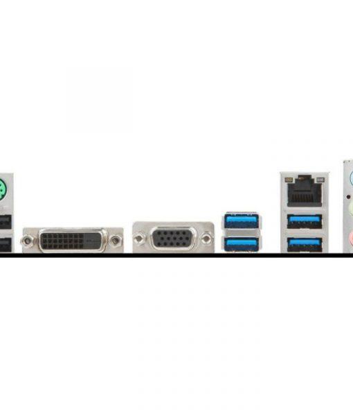 MSI B350M PRO-VD Plus_4