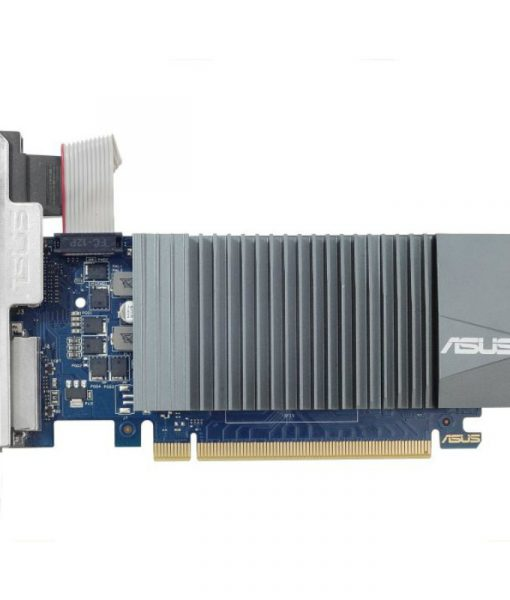 Asus GeForce GT 710 1GB GDDR5 GT710-SL-1GD5_1