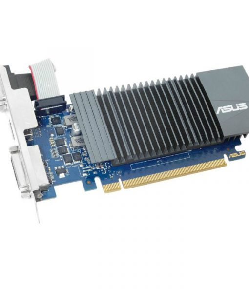 Asus GeForce GT 710 1GB GDDR5 GT710-SL-1GD5_2
