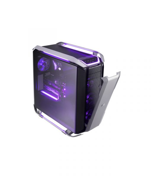 CoolerMaster Cosmos C700P MCC-C700P-MG5N-S00_1