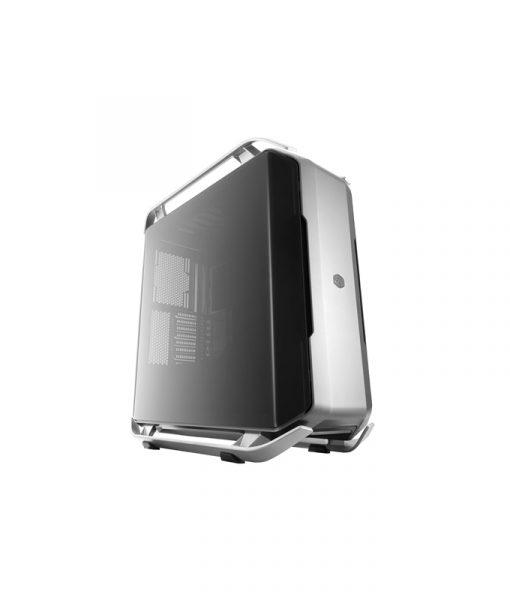 CoolerMaster Cosmos C700P MCC-C700P-MG5N-S00_3