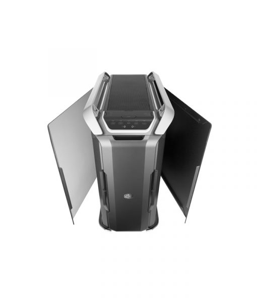 CoolerMaster Cosmos C700P MCC-C700P-MG5N-S00_5