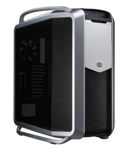 CoolerMaster Cosmos II 25th Anniversary Edition RC-1200-KKN2_2