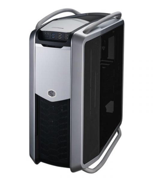 CoolerMaster Cosmos II 25th Anniversary Edition RC-1200-KKN2_3