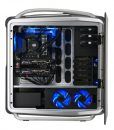 CoolerMaster Cosmos II 25th Anniversary Edition RC-1200-KKN2_5