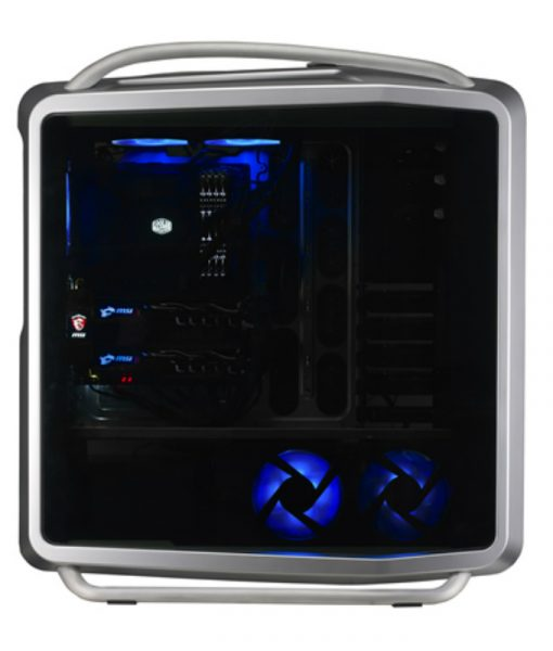 CoolerMaster Cosmos II 25th Anniversary Edition RC-1200-KKN2_6