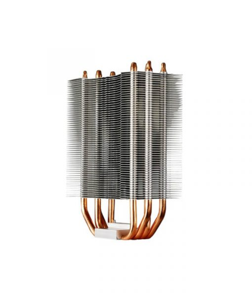 CoolerMaster Hyper 212X RR-212E-17PK-R1_3