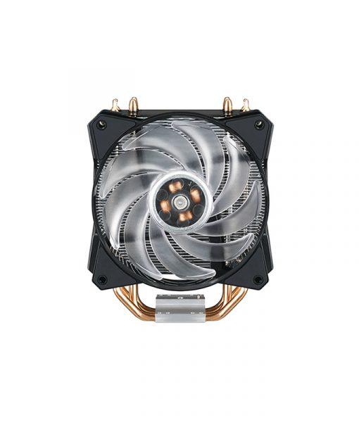 CoolerMaster MasterAir MA410P RGB MAP-T4PN-220PC-R1_1