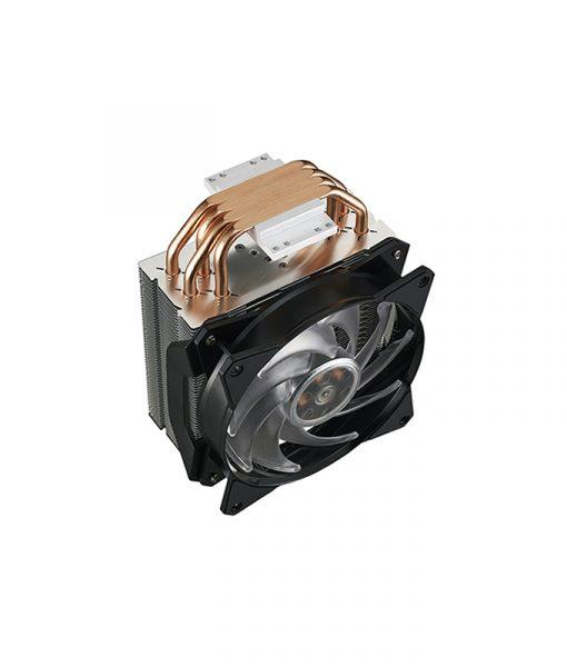 CoolerMaster MasterAir MA410P RGB MAP-T4PN-220PC-R1_3