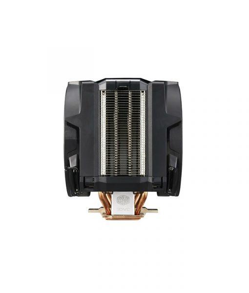 CoolerMaster MasterAir Maker 8 MAZ-T8PN-418PR-R1_4