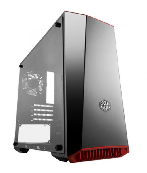 CoolerMaster MasterBox Lite 3.1 MCW-L3B3-KANN-01